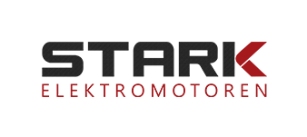 STARK Elektromotoren | Together we are strong
